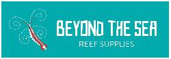 Beyond the Sea Reef Supplies