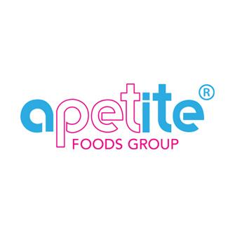Apetite Foods Group Pty Ltd