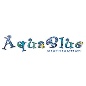 Aqua Blue Distribution Pty Ltd