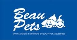 Beau Pets - Gentle Leader Australia