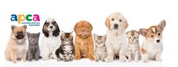 Australian Pet Care Association